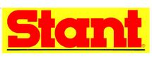 Stant Corporation