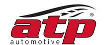 ATP Inc. Logo