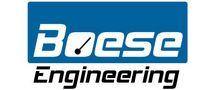 Boese Engineering