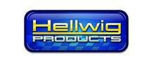 Hellwig Products Company