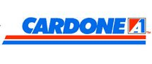 Cardone Industries (Steering) Logo