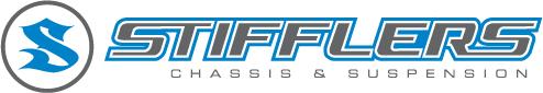 Stifflers Logo