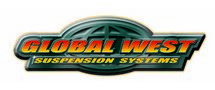 GLOBAL WEST SUSPENSION