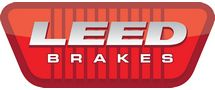 Leed Brakes Logo