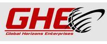 Global Horizons Enterprises