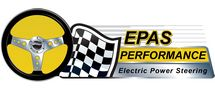 EPAS Performance Logo