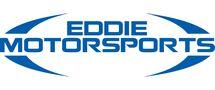 Eddie Motorsports Logo