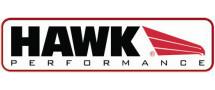 Hawk Performance Logo