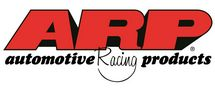 Automotive Racing Prodcuts ( ARP ) Logo