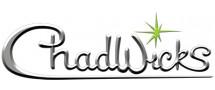 Chadwick's Triple Play Logo
