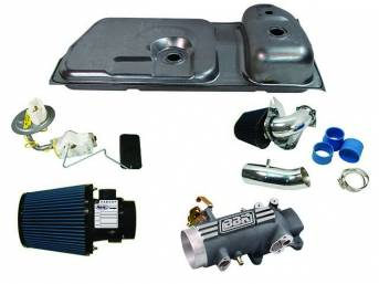 1994 04 Ford Mustang Restoration Parts Accessories National Parts Depot