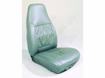 Magnificent 1948 1979 Ford Truck Restoration Seat Upholstery Parts Evergreenethics Interior Chair Design Evergreenethicsorg