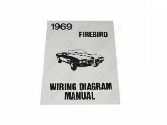 1967 1981 firebird restoration wiring parts national parts depot 71 pontiac wiring-diagram 1981 firebird wiring diagram #37