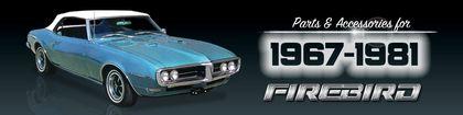 1967-1981 Camaro /& Firebird Voltage Regulator Repair Head