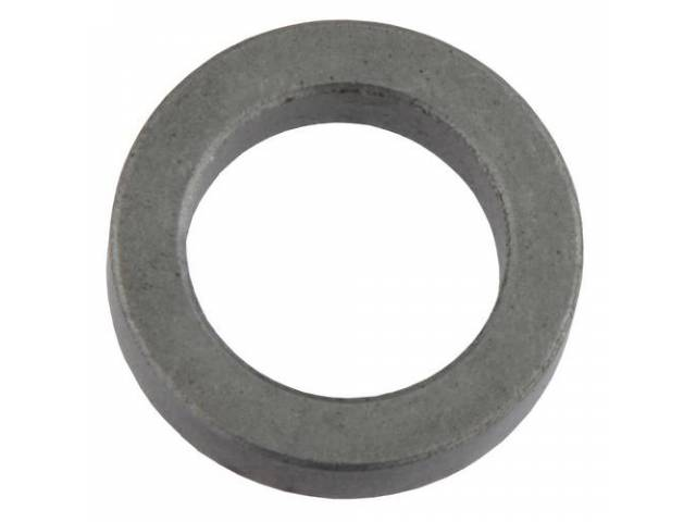SPACER Alternator Pulley 1/4 inch thick used with