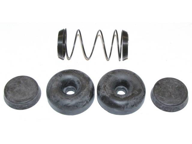 REPAIR KIT, WHEEL CYLINDER