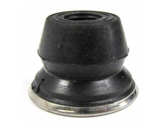 SEAL STEERING BALL STUD DUST CONCOURS CORRECT HAS