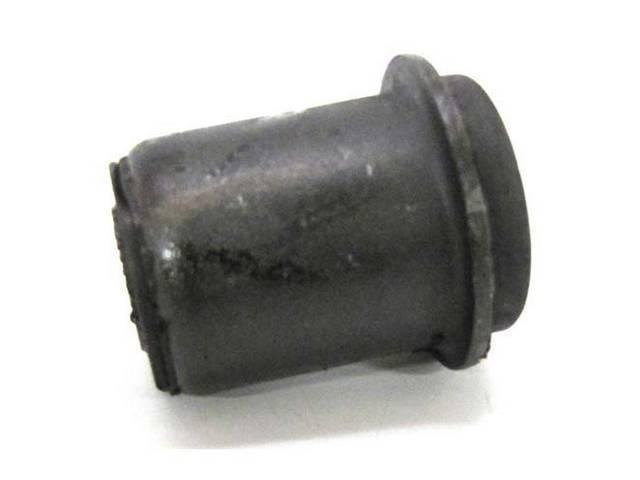 BUSHING, IDLER ARM LOWER, C5AZ-3358-A