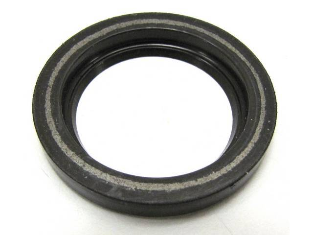SEAL, STEERING SHAFT LOWER, C0DR-3591-A
