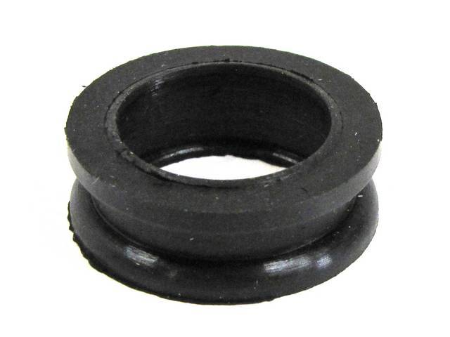 SEAL, STEERING GEAR HOUSING TO SHAFT, 23/32 INCH