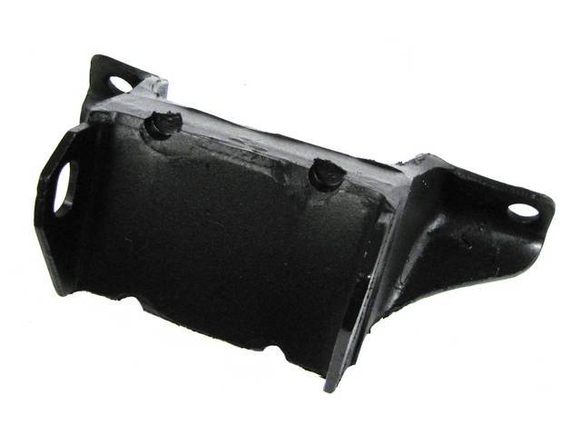 INSULATOR, Motor Mount, *** when out GOTO 6038-7A