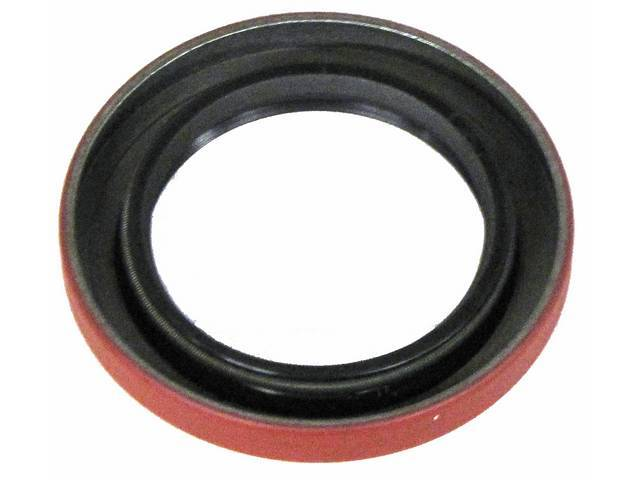 OIL SEAL, Transmission Output Extension Housing, replacement style,