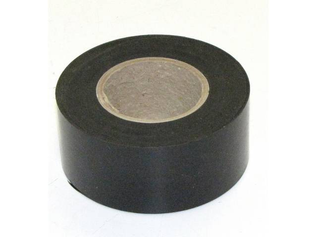 WRAP TAPE, WIRE HARNESS, 1 1/4 INCH WIDE