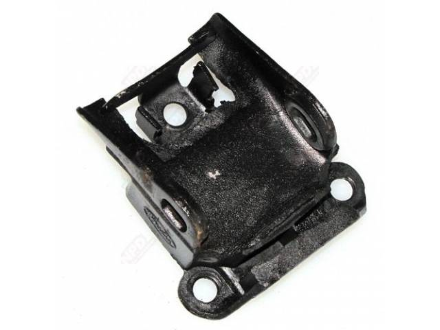 Insulator / Mount Engine Rubber Repro Press F6