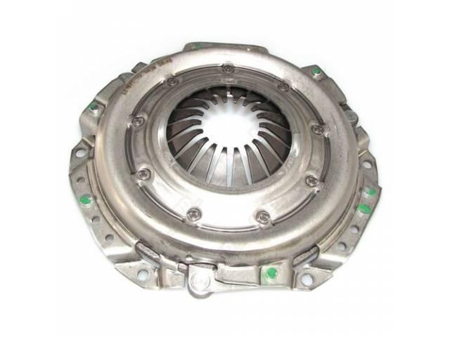Pressure Plate 10 5 Inch