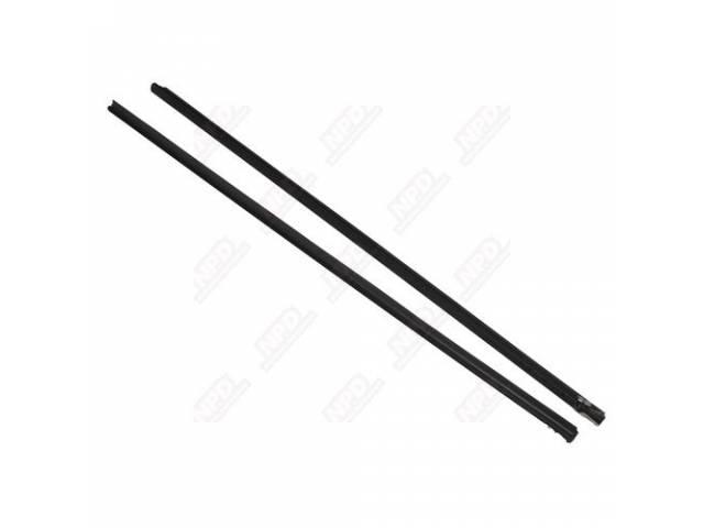 Insert / Refill Set Wiper Blade 18 Inch