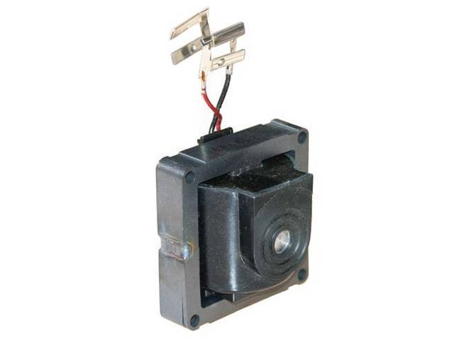 IGNITION COIL, AC Delco  ** Replaces GM p/n 1985474 **
