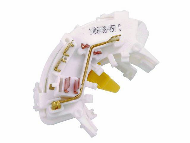 SWITCH, Back Up Light, Replacement part by Standard
