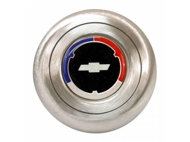 Cap Horn Grant Classic C-6513-01a / -02a Or