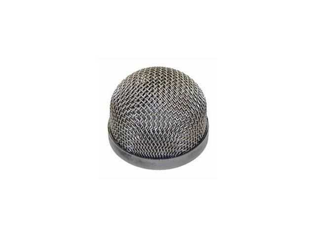 Flame Arrestor Air Cleaner Repro