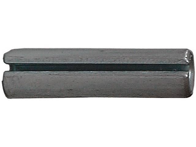 PIN, Steering Shaft Tilt Shoe Release Lever, 3/16 inch x 3/4 inch, GM Original