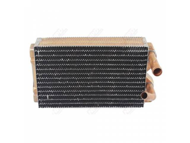 Core Heater 9 1/2 Inch X 6 1/8
