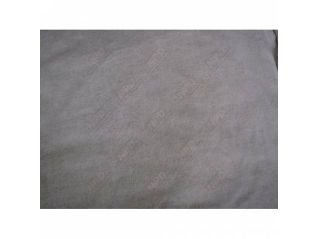 Car Cover Durafin Indoor Use Only 1 Year