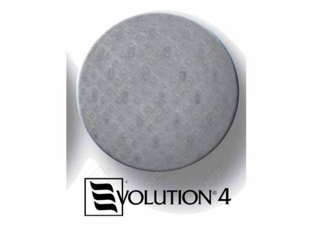 Car Cover, Evolution 4, 4 Layer Material, 4