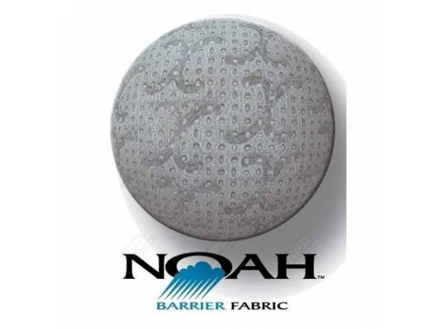 CAR COVER, Noah, 4 layer material, 4 year