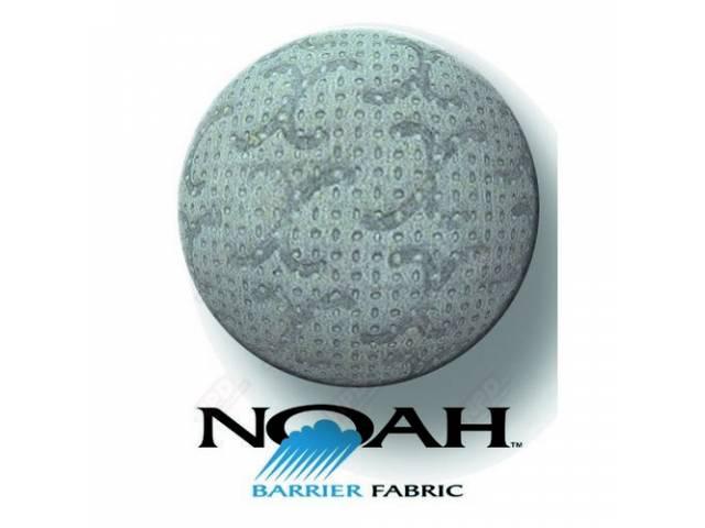Car Cover Noah 4 Layer Material 4 Year