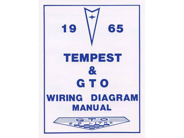 manual wiring diagram black and white basic paper