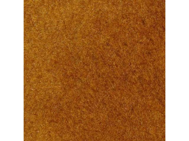 Carpet Cut Pile Two Piece Chamois Light Brown