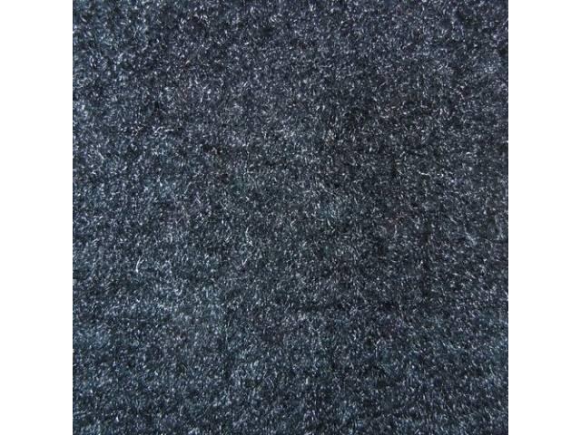 Carpet Curtain Federal Blue Lighter Than Ch-Cc-1-D3