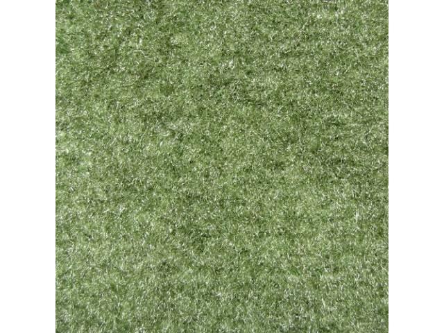 Carpet Curtain Willow Green Darker Than Ch-Cc-1-J2 Lighter