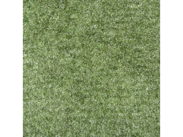 Carpet Storage Area Willow Green Darker Than Ch-Sac-1-J2