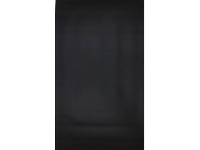 SHOWBEDDER, Bed Floor Cover, smooth, no logo, high