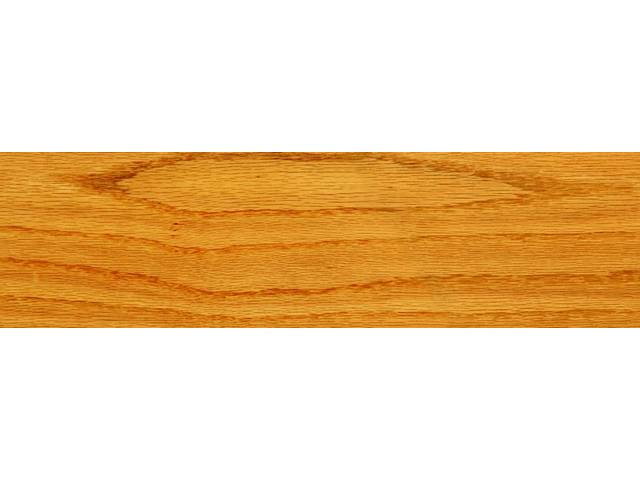 BED WOOD KIT, Set of 6 pre-cut boards