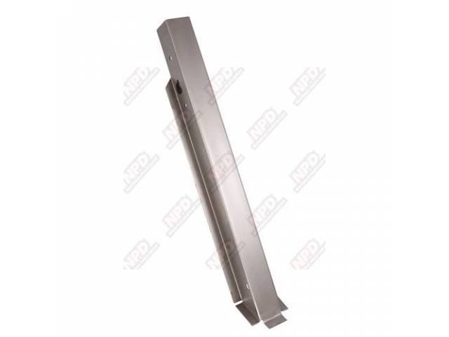 STAKE POCKET REAR LH EACH US-MADE FOR 50-52