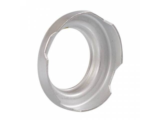 FLANGE Steering Column Bearing Support lower repair flange