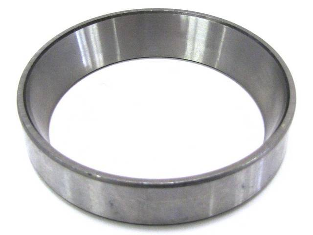 RACE, REAR AXLE DIFFERENTIAL BEARING